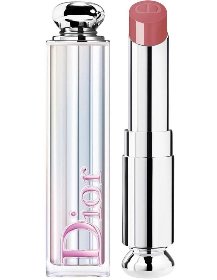Dior Addict Stellar Shine image 1