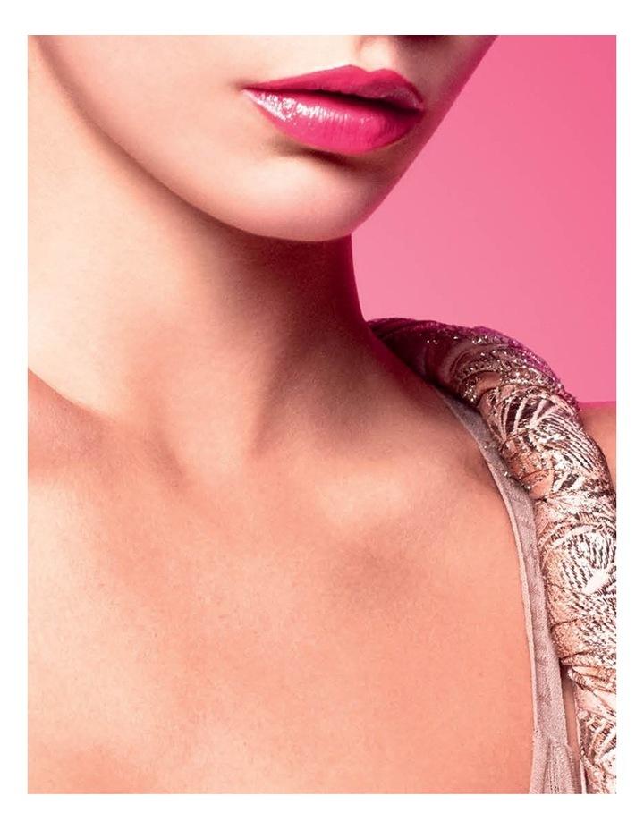 Dior Addict Stellar Shine image 5