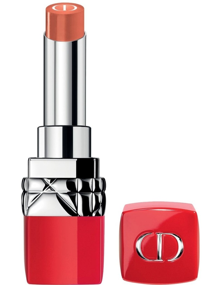 Rouge Dior Ultra Care image 1
