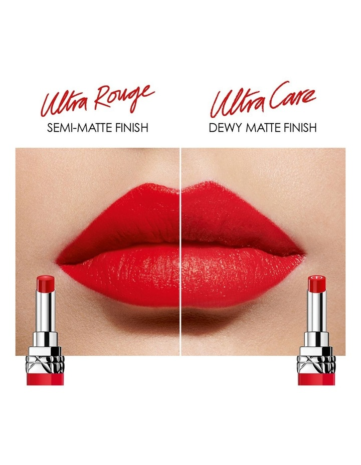 Rouge Dior Ultra Care image 3