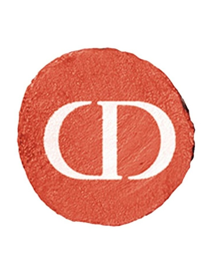 Rouge Dior Ultra Care image 6