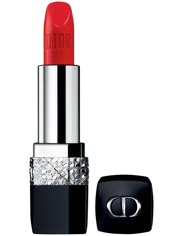 Rouge Dior Lipstick XMAS19 image 1