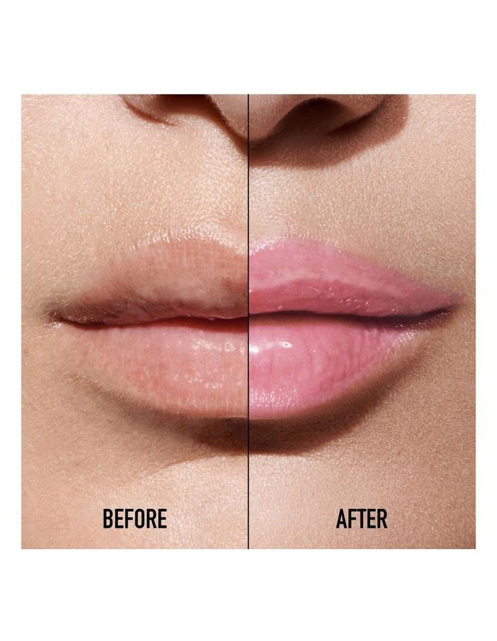 Dior Lip Glow Oil image 3