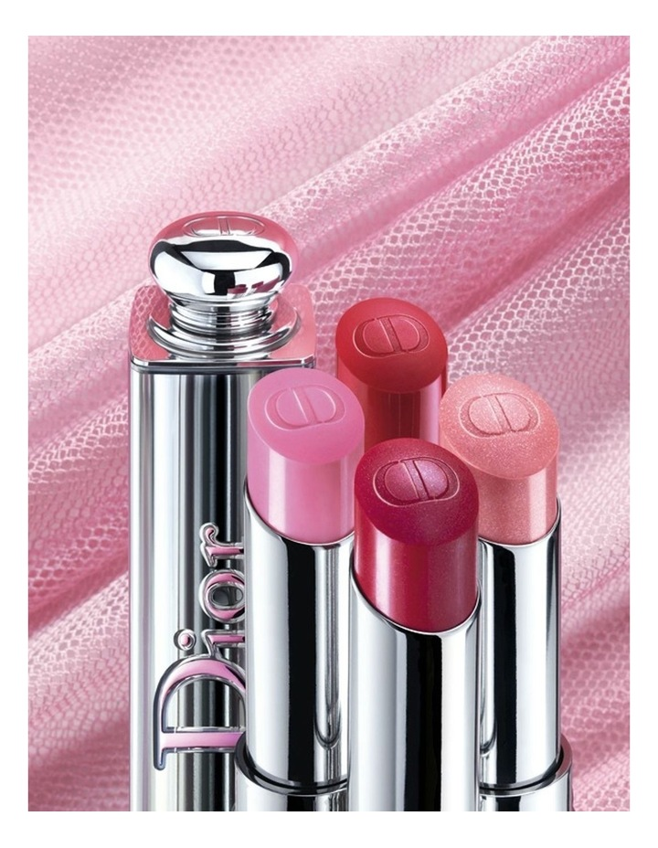 Limited-Edition Dior Addict Can't Get Enough Shine Set image 7