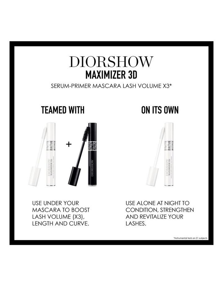 Show Maximizer 3D image 2