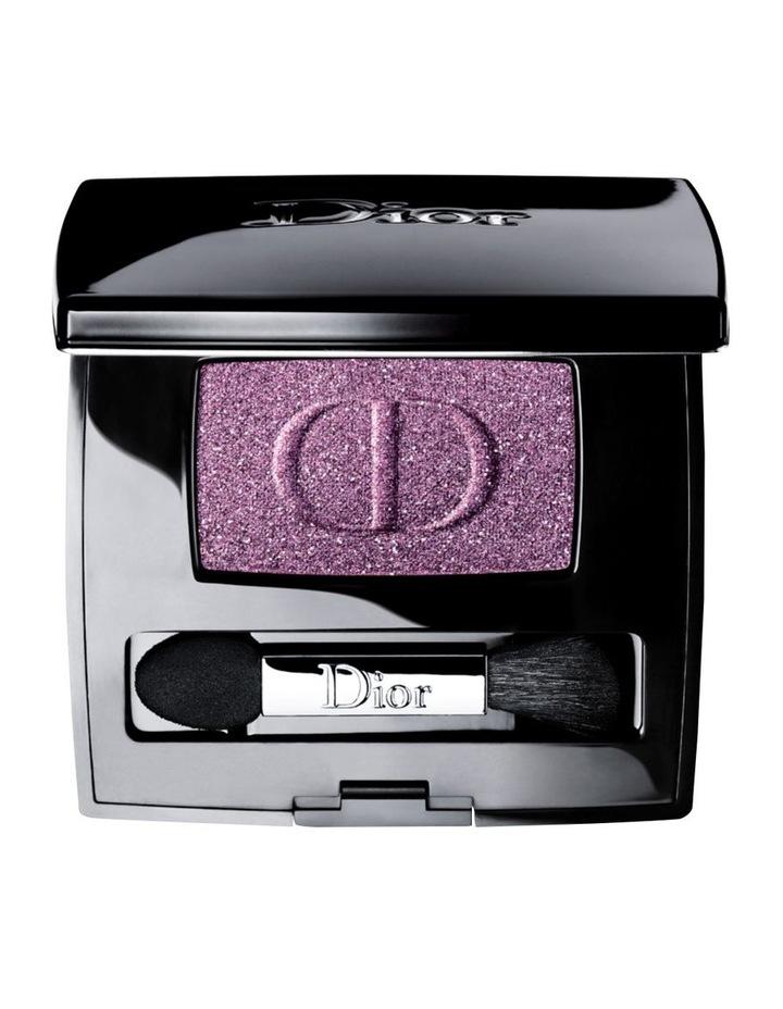 Diorshow Mono Eyeshadow Lustrous image 1