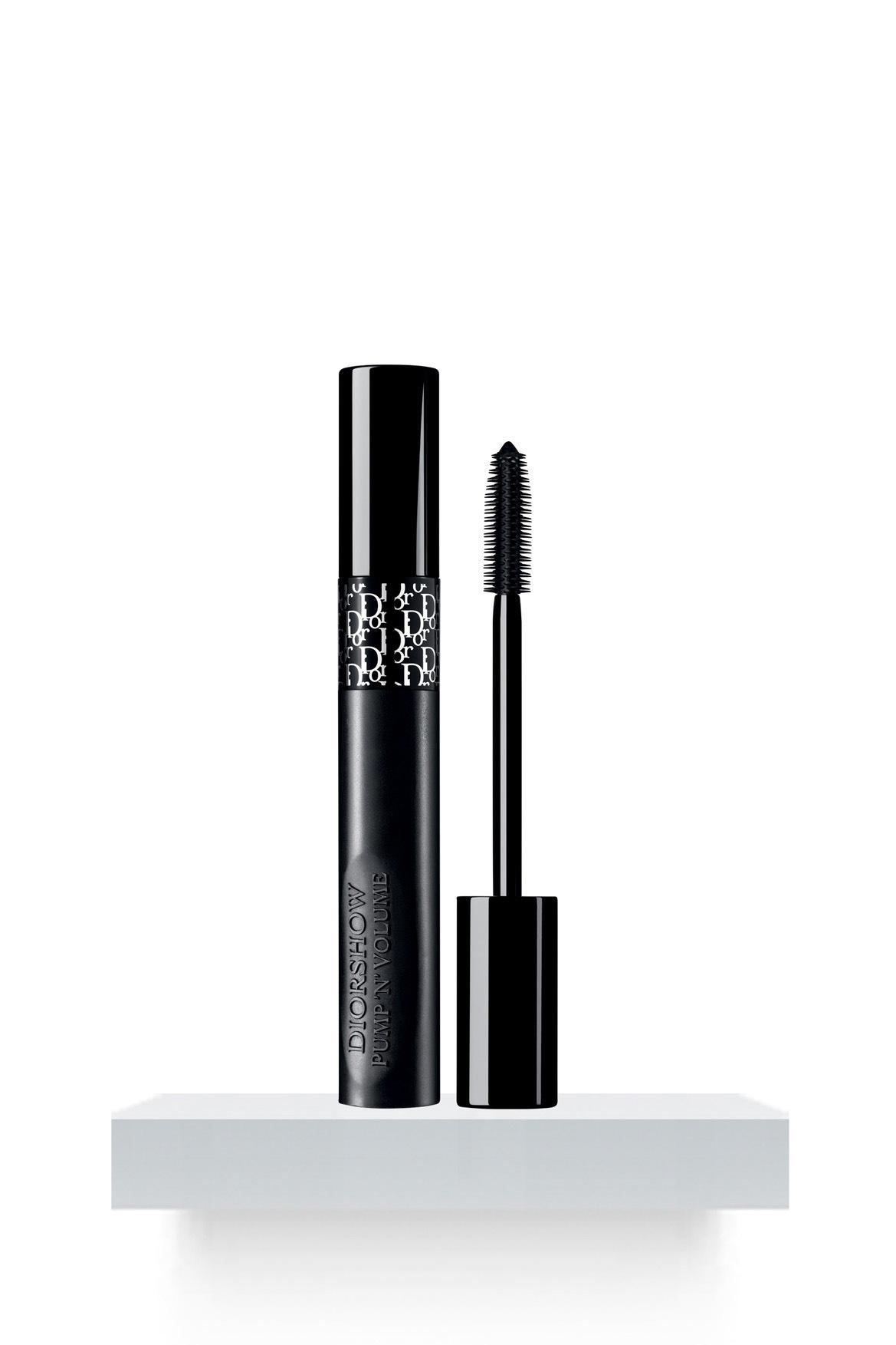 f8c915336c8 Dior Beaute | Diorshow Pump 'N' Volume Mascara | Myer Online