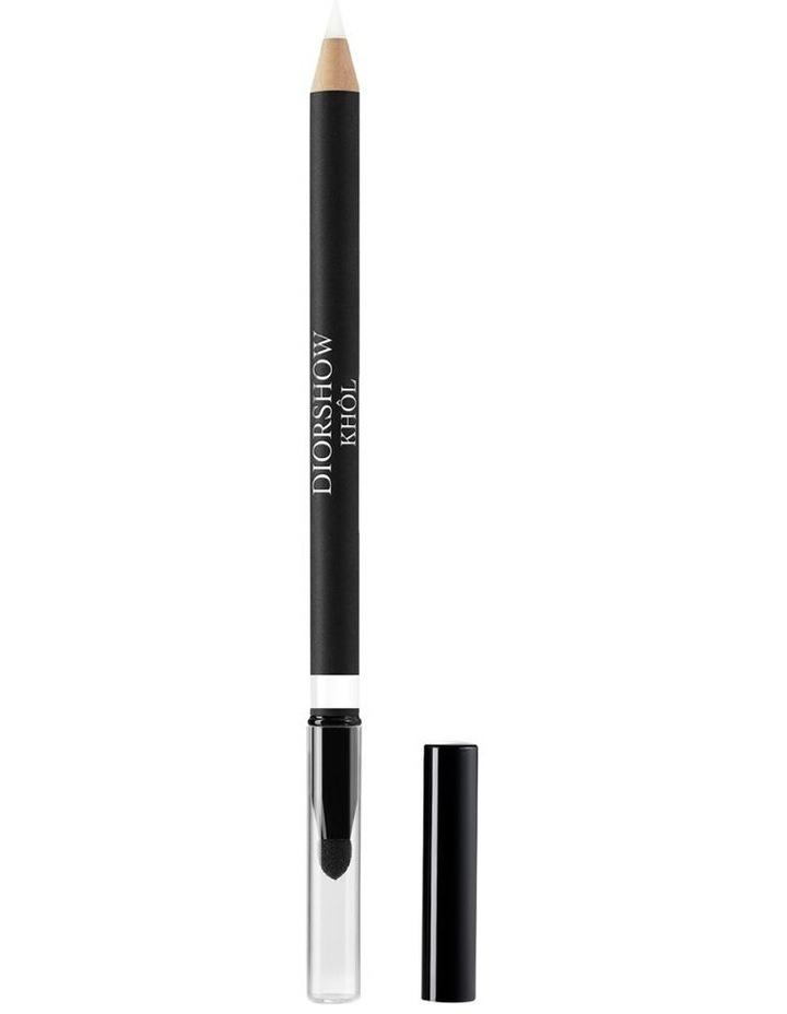 Diorshow Kohl Pencil image 1