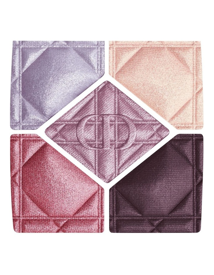 5 Couleurs Rising Stars - Limited Edition Diorsnow 2019 image 2
