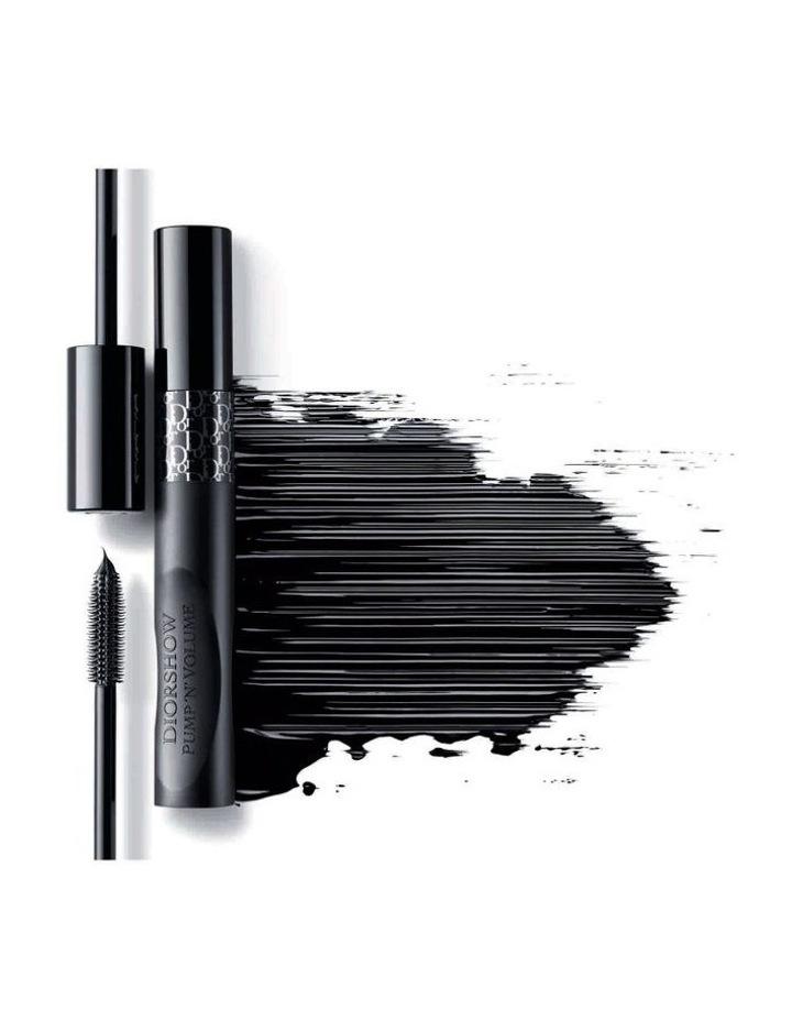 Diorshow Pump 'N' Volume Hd image 4