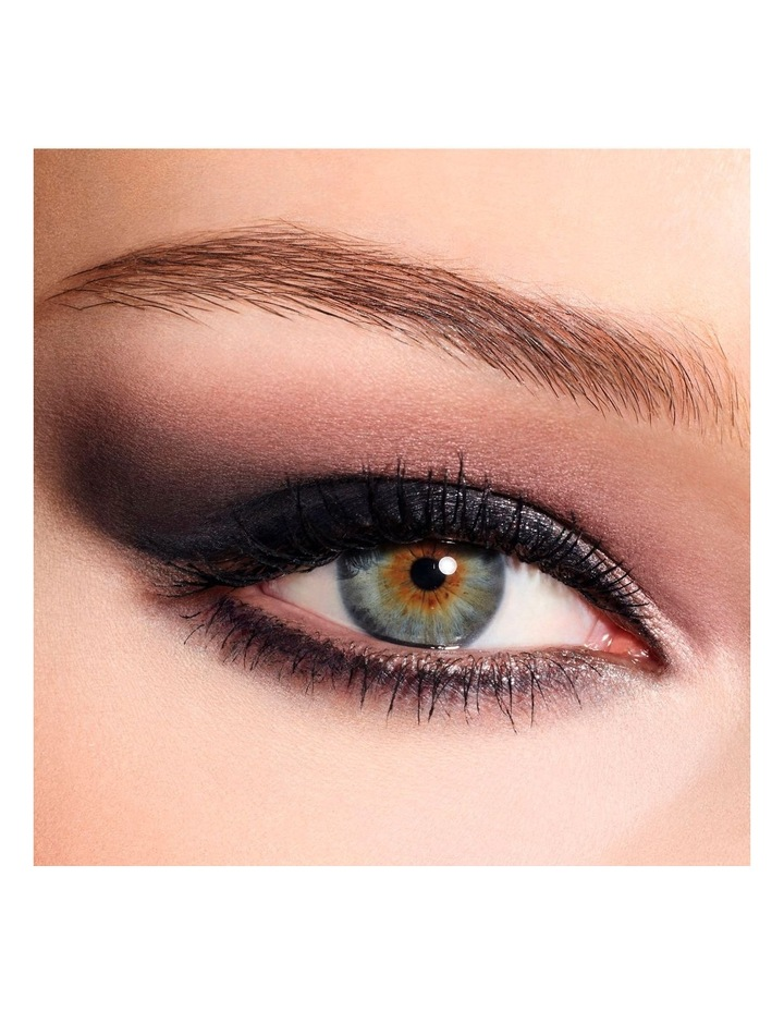 5 Couleurs Couture Eyeshadow Palette - High-Colour - Long-Wear Creamy Powder image 2