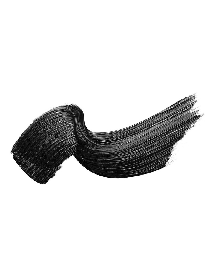 Diorshow Iconic Overcurl Mascara - Spectacular 24h Volume & Curl - Lash-Fortifying Care Effect image 4