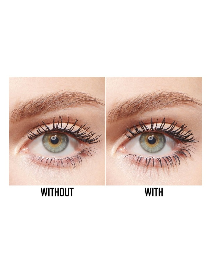 Diorshow Maximizer 3D Lash Primer - Mascara Primer-Serum image 3