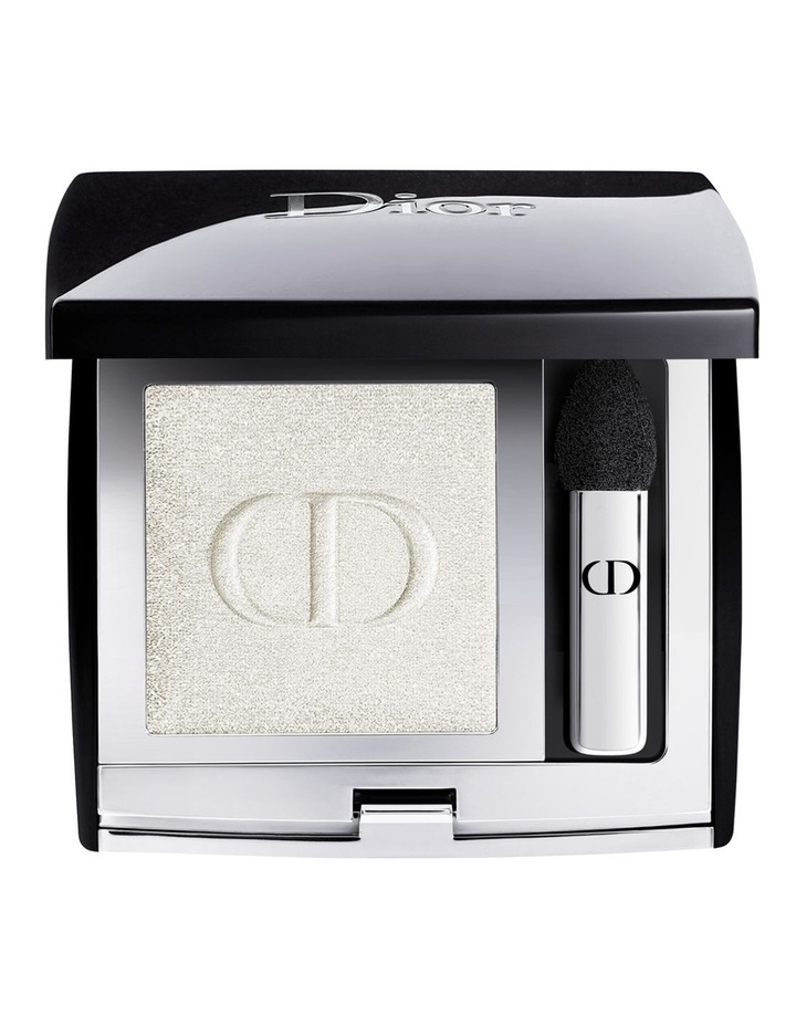 Diorshow Mono Couture - High-Colour Eyeshadow - Long-Wear Spectacular Finish image 1