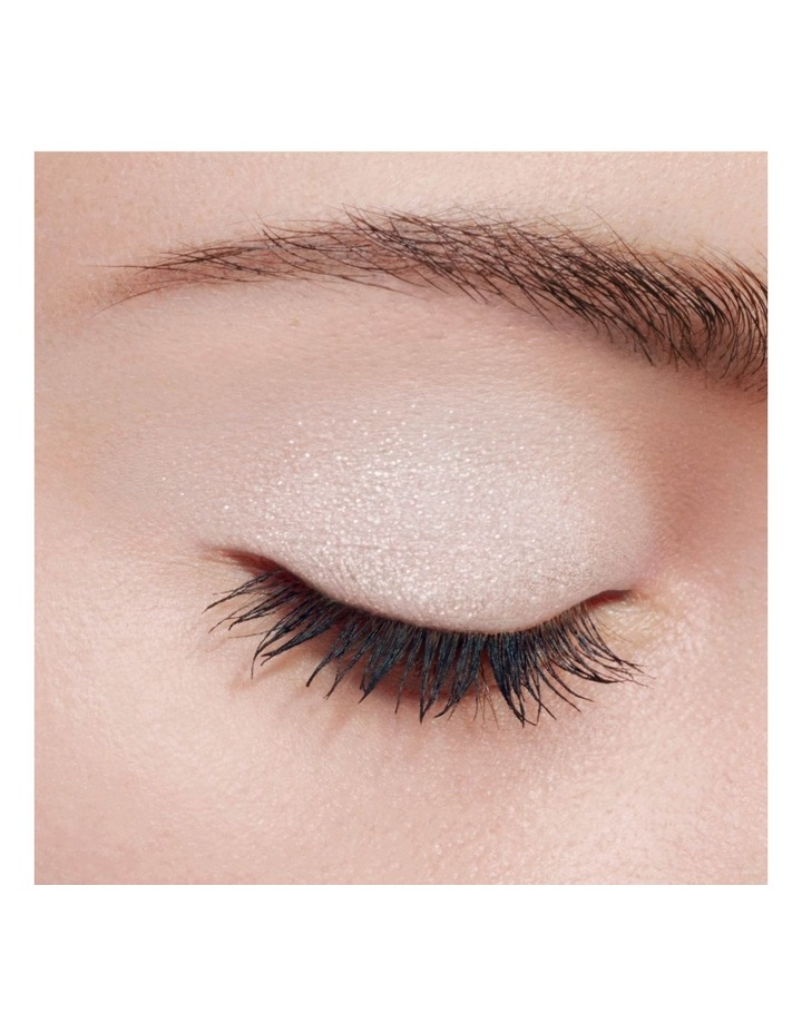 Diorshow Mono Couture - High-Colour Eyeshadow - Long-Wear Spectacular Finish image 2