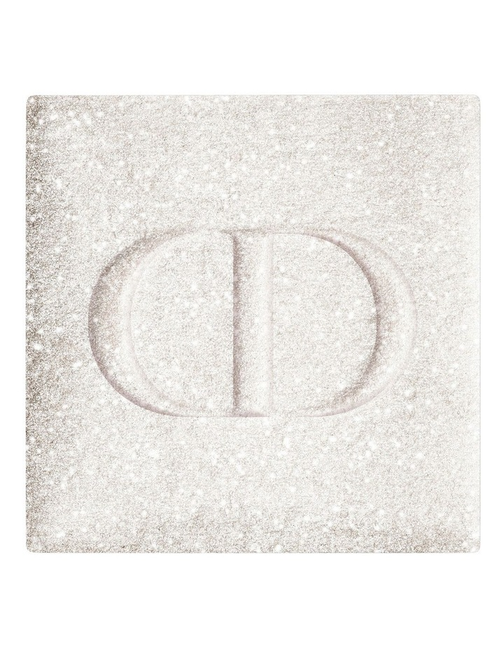 Diorshow Mono Couture - High-Colour Eyeshadow - Long-Wear Spectacular Finish image 4