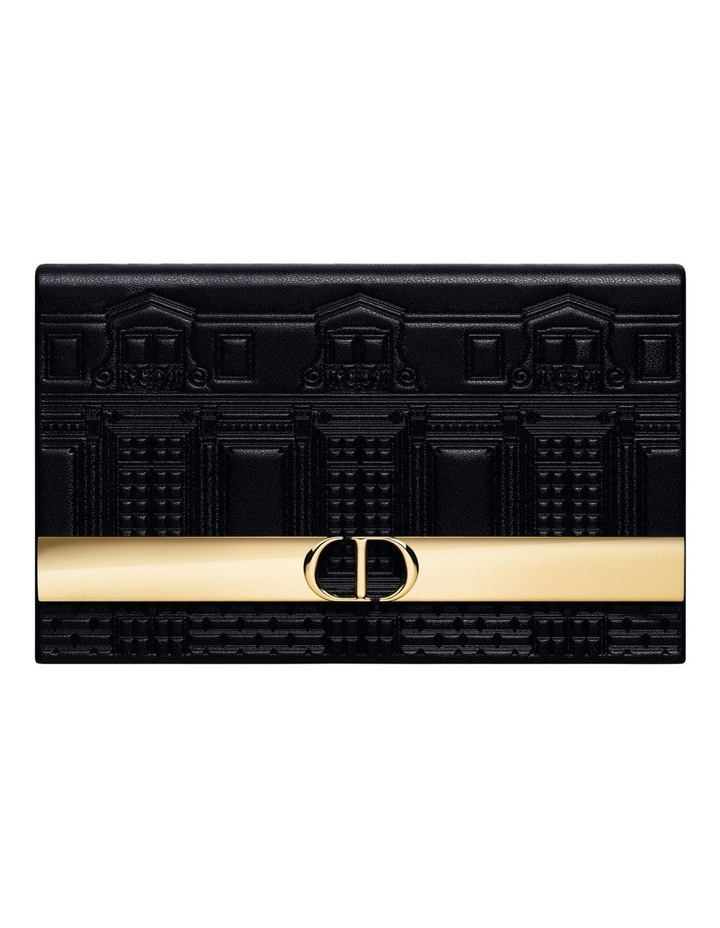 Dior crin Couture Iconic Eye Makeup Palette image 2