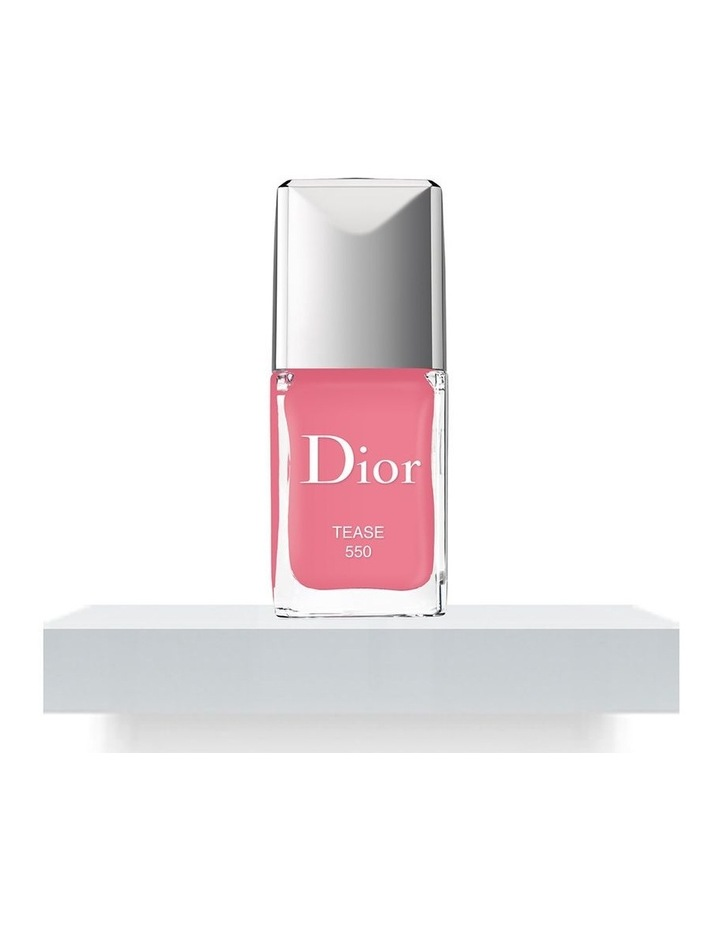 Rouge Dior Vernis image 1