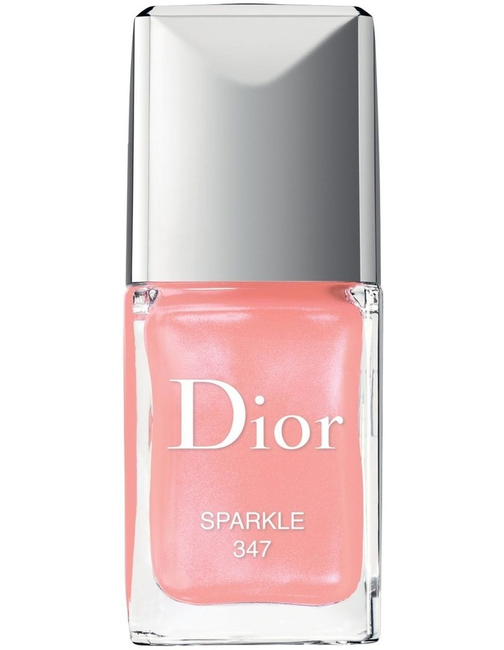 a6d79ab3d7 DIOR | Dior Vernis Rising Stars - Limited Edition Diorsnow 2019 | MYER