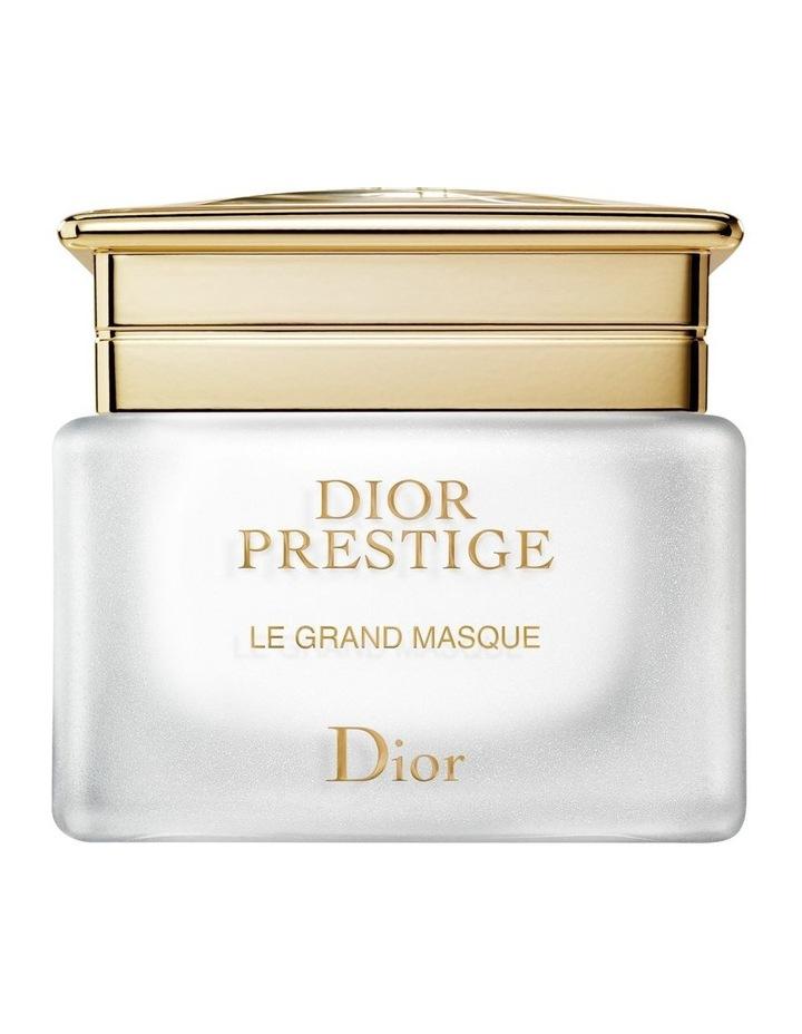 Prestige Le Grand Masque image 2