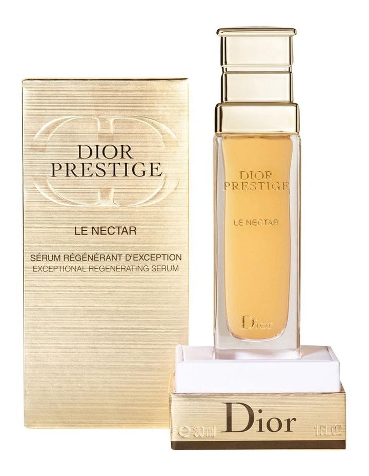Prestige Nectar Serum image 4