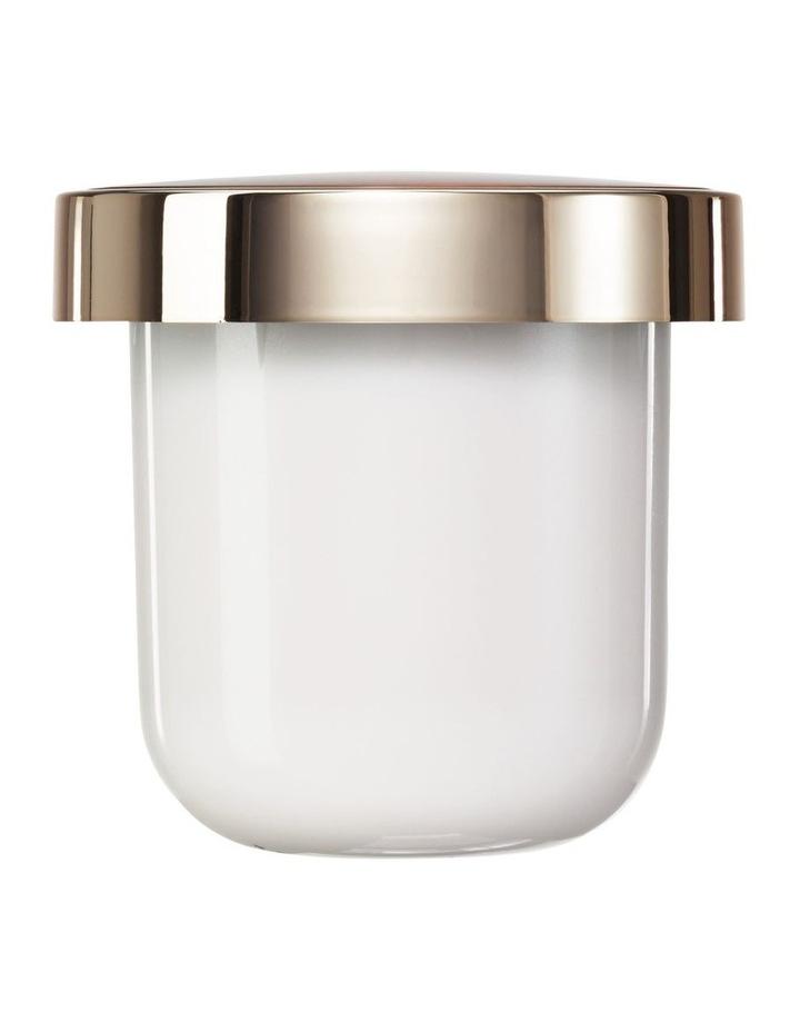 Dior Prestige Creme Refil Jar 50ml image 1