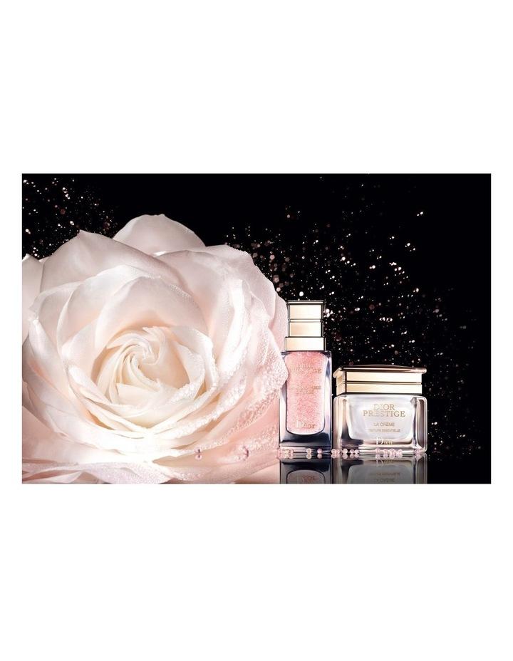 Prestige La Micro-Huile De Rose 30ml image 5