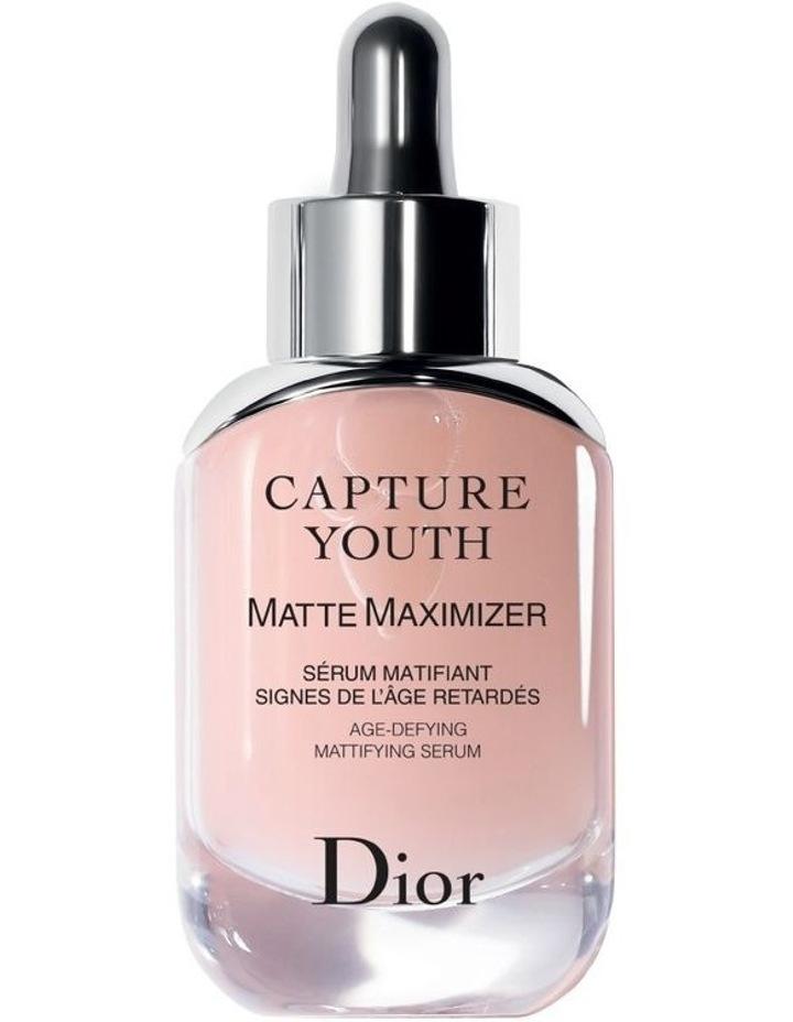 Capture Youth Matte Maximizer image 1