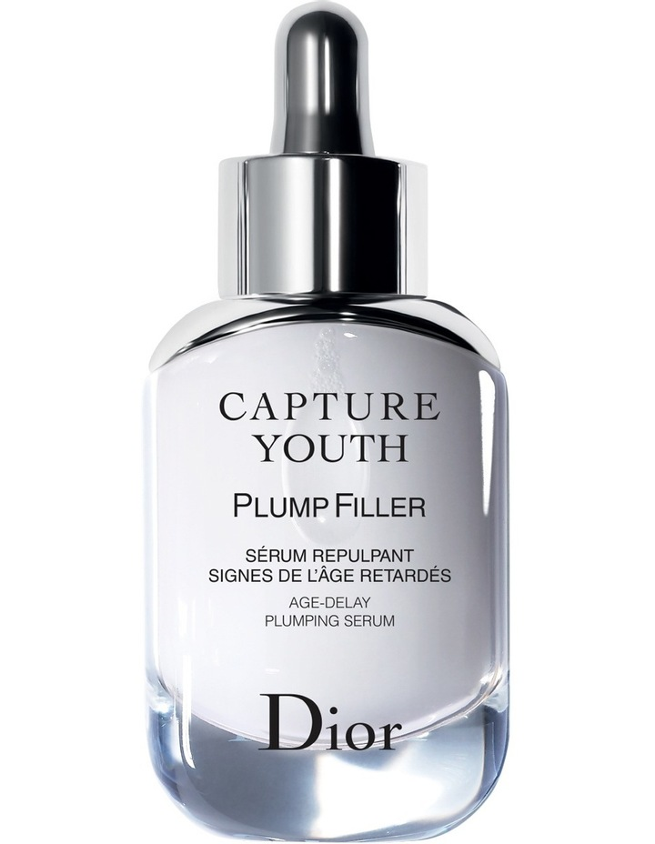Capture Youth Plump Filler image 1