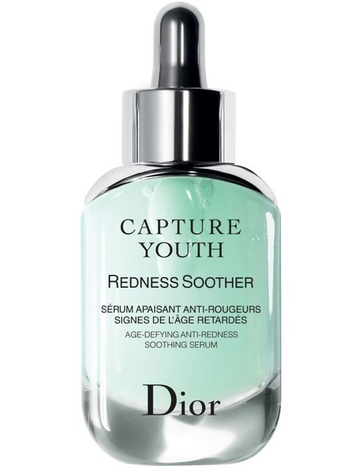 Capture Youth Redness Soother image 1