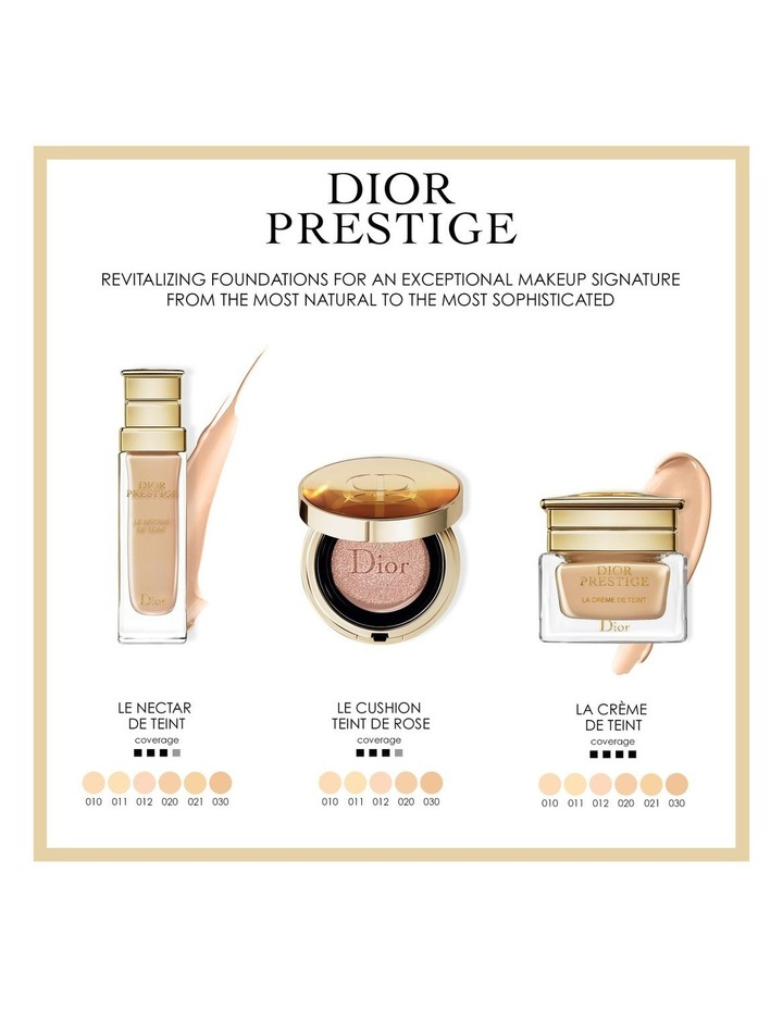 Prestige Le Cushion Teint De Rose image 6