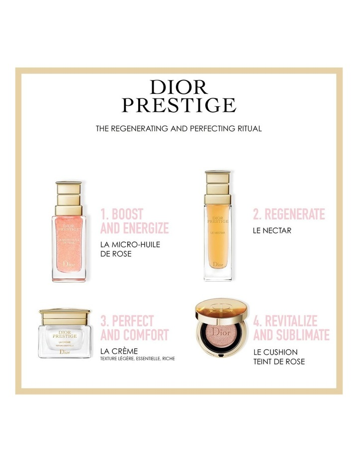 Prestige Le Cushion Teint De Rose image 7