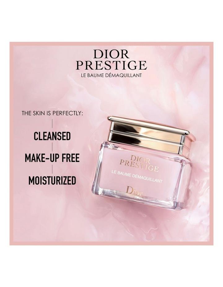 Prestige Cleansing Balm image 2