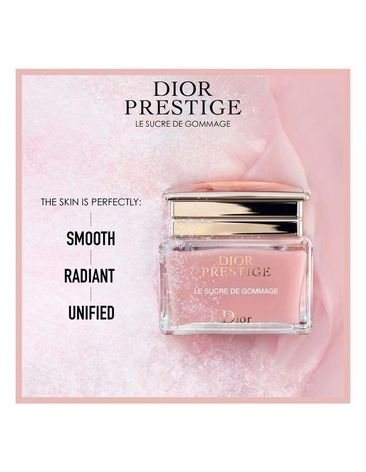Prestige Sugar Scrub image 2