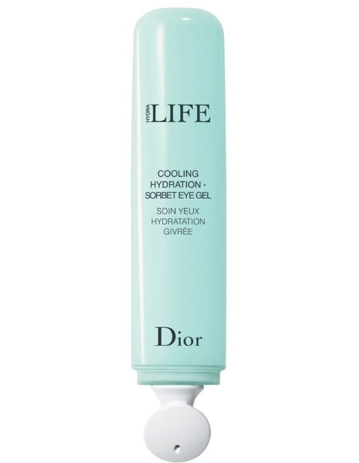 Hydra Life Cooling Hydration Sorbet Eye Gel image 1