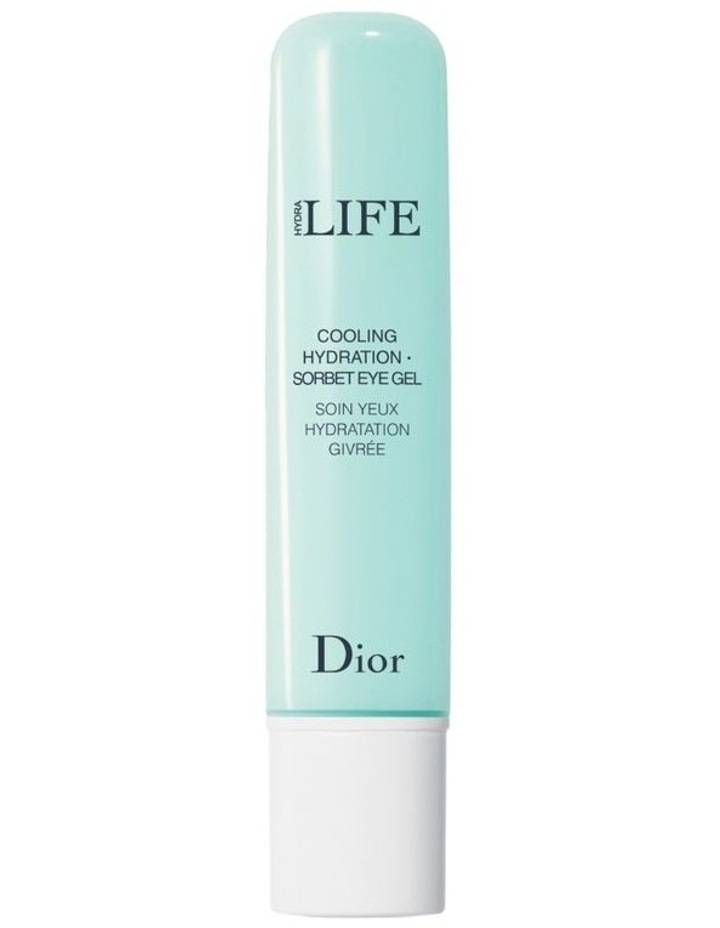 Hydra Life Cooling Hydration Sorbet Eye Gel image 2