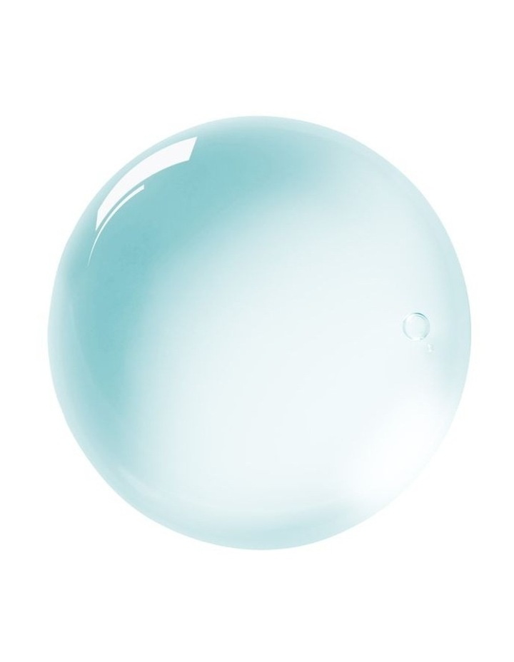 Hydra Life Balancing Hydration 2-in-1 Sorbet Water image 3