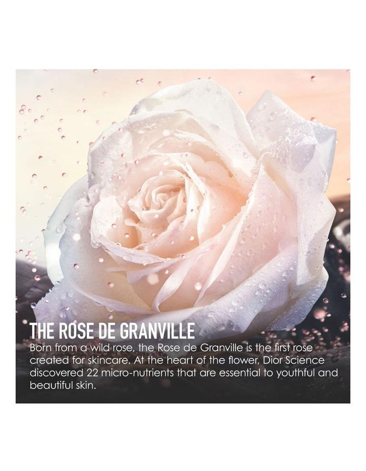 Prestige Le Micro-Serum De Rose Yeux image 5