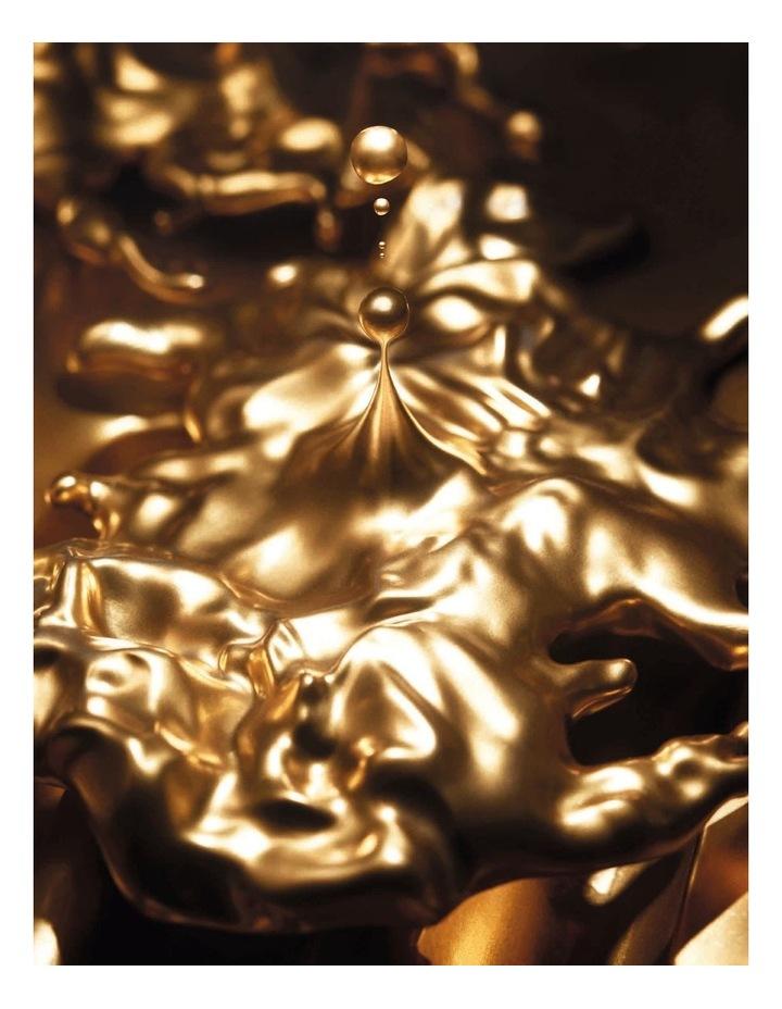 L'Or De Vie Serum Refill image 3