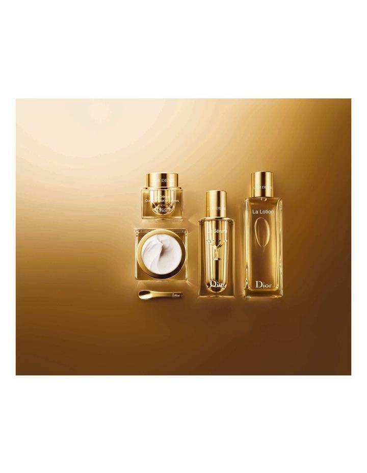 L'Or De Vie Serum Refillable image 3