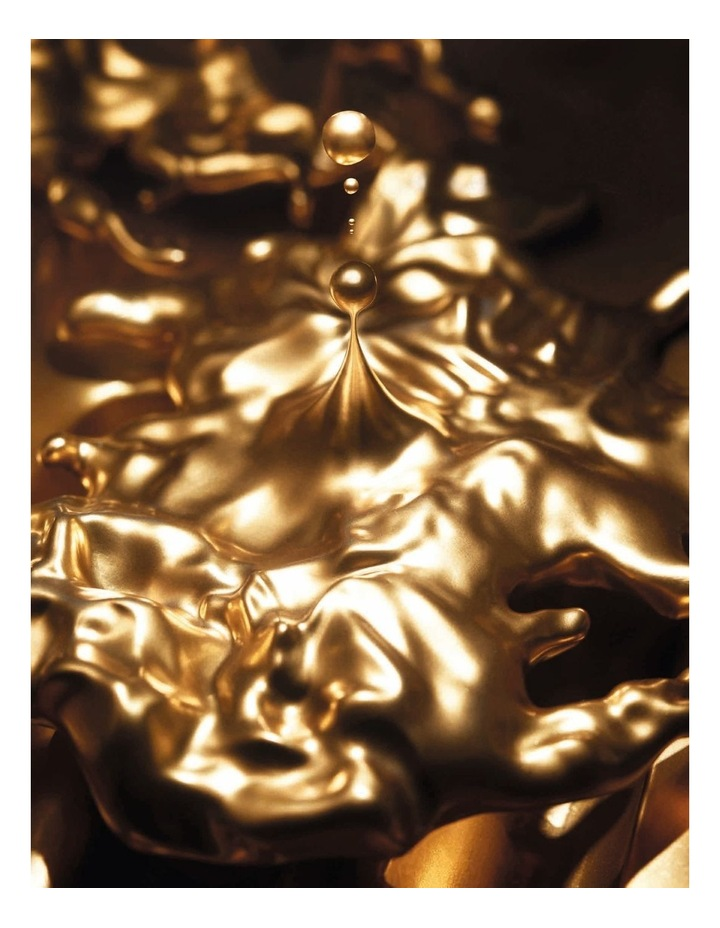 L'Or De Vie Serum Refillable image 4