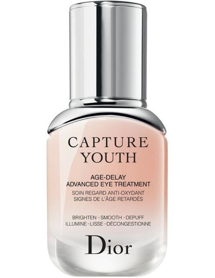 Capture Youth Eye Treatment image 1