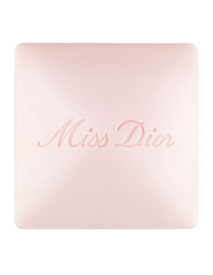Miss Dior Soap image 1
