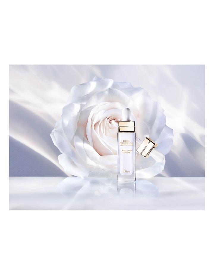 Light-in-White La Solution Lumiere 30ml image 4