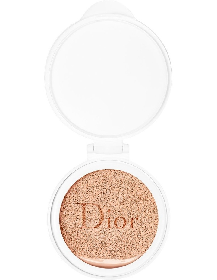 Diorsnow Perfect Light Perfect Glow Cushion SPF30 Refill image 1