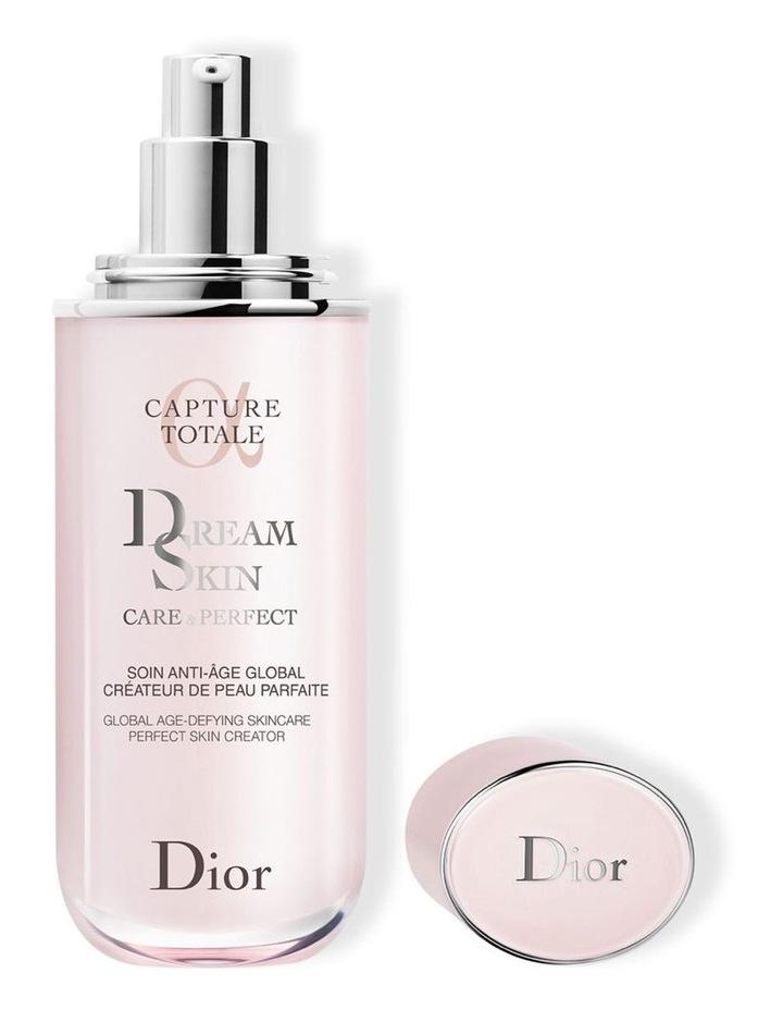 85337680 Dior | Shop Dior Makeup, Fragrances & Skincare Online | Myer