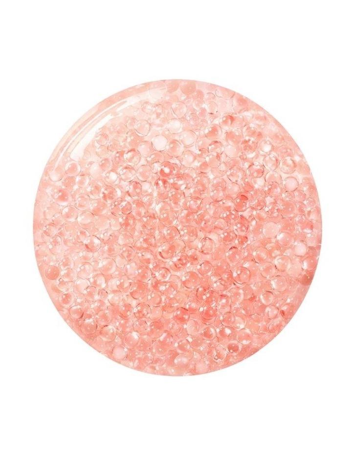 Prestige Le Micro-Caviar De Rose image 5