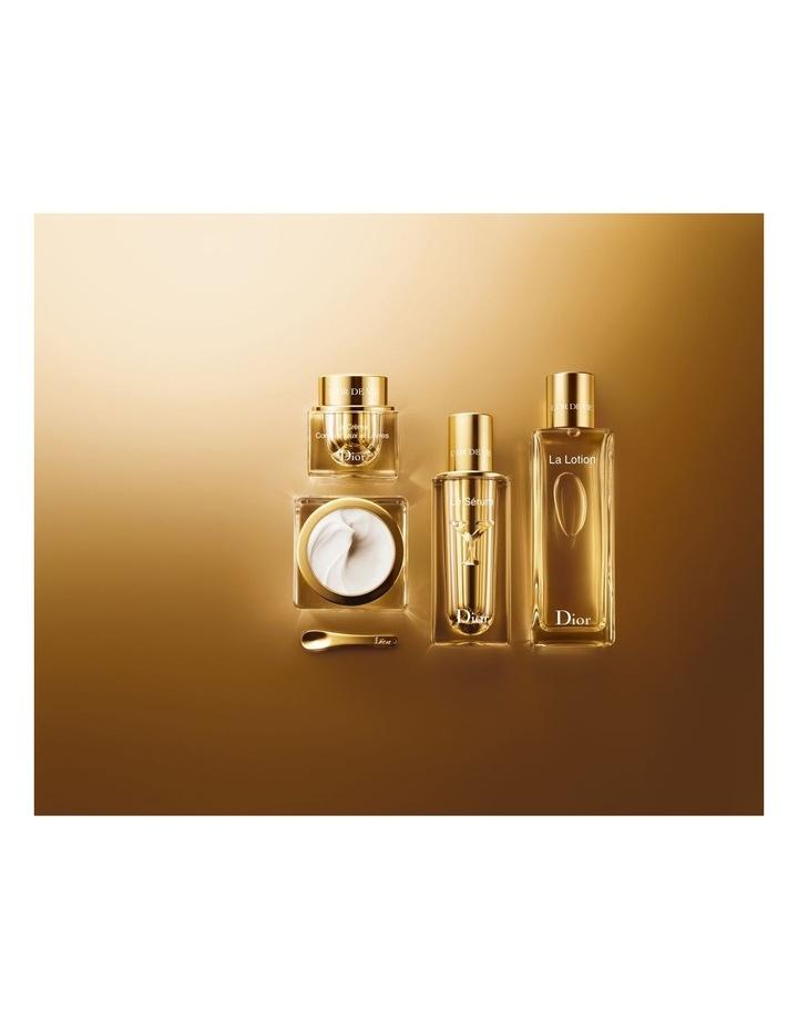 L'Or De Vie Rich Creme Refillable Jar 50ml image 5