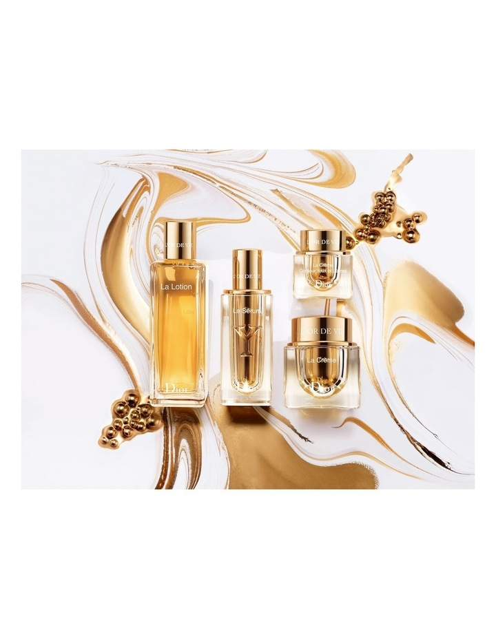 L'Or De Vie Creme Refill Jar 50 ml image 4