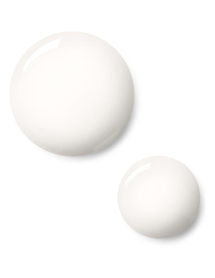 Prestige Light-in-White La Solution Lumiere Activated Serum Exceptional Illuminating and Revitalising Dermo-Serum image 3